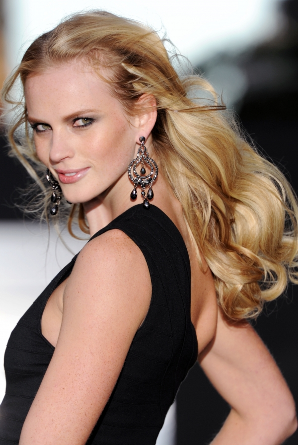 600full anne vyalitsyna - 10 Sexiest Countries With The Hottest Bombshells!