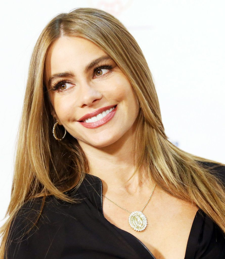Sofia Vergara Best Hair Looks 890x1024 - 10 Sexiest Countries With The Hottest Bombshells!