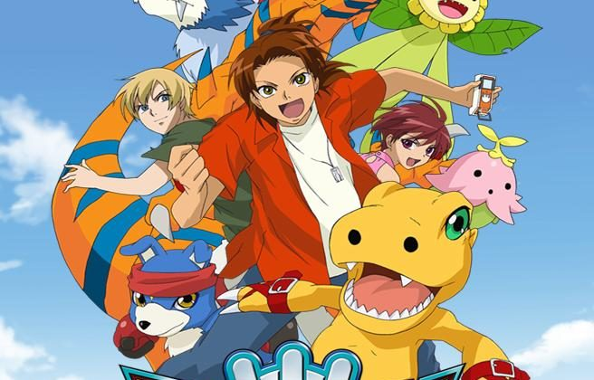 digimon 656x420 - How To Play 13 Malaysian '90s Childhood Games (PHOTOS)
