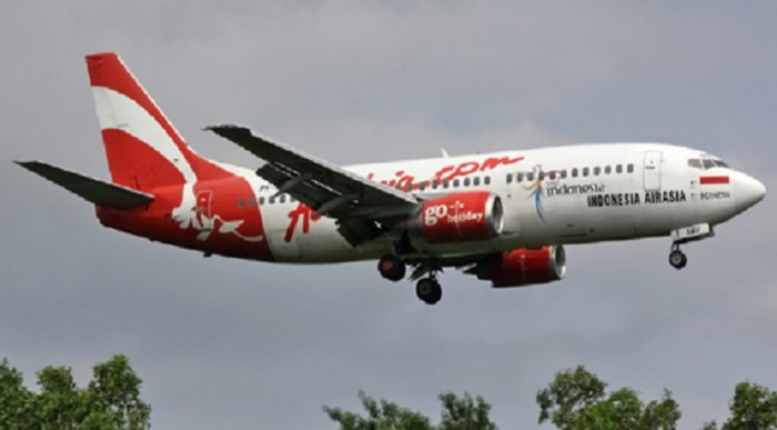 willbfound - 'Data point to 'unbelievably' steep climb before AirAsia crash'