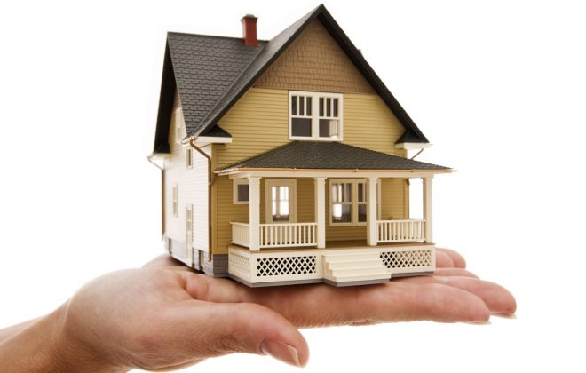 home insurance e1479125215618 660x420 - Why Buy Your Next Home and Settle in Malaysia
