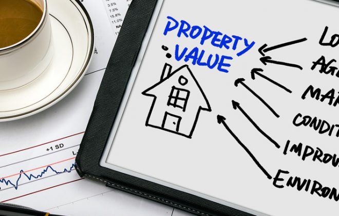 Property Investment Tips 660x420 - Here's How You Can Buy/Sell Properties in Malaysia