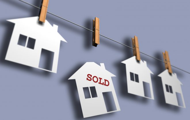 Market Update Oct 20141 8 8 660x420 - Why a Home Inspection is a Must before Purchasing a House