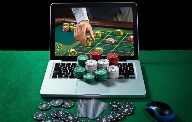 online betting 660x420 - What You Can Do At Home To Kill The Boredom