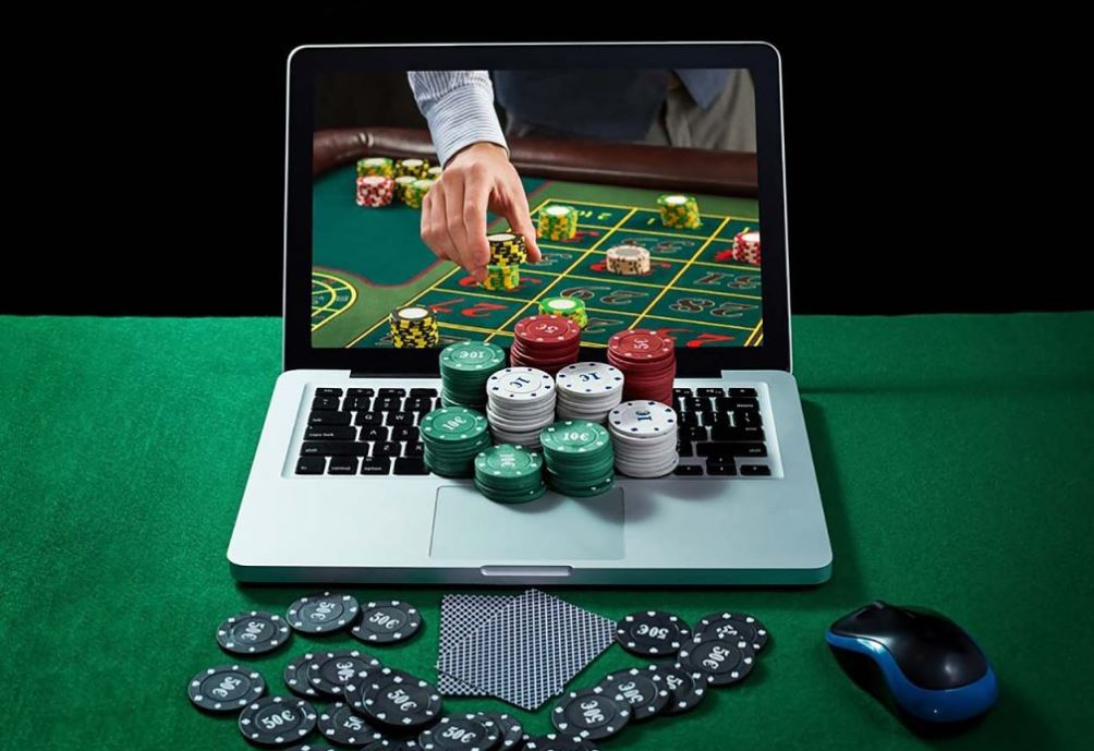 online betting - What You Can Do At Home To Kill The Boredom
