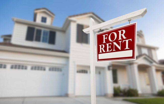 consider selling renting own house 660x420 - Is renting is a good choice?