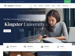 download 12 - The Need for Higher Education Website