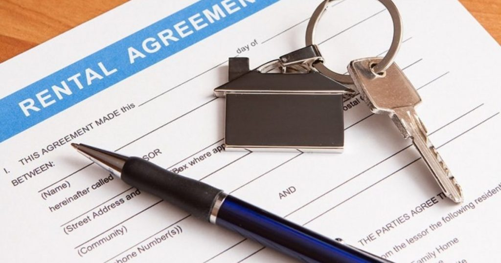 renting and the law 1024x538 - Is renting is a good choice?