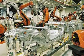 download 95 - Advantages of automation industry