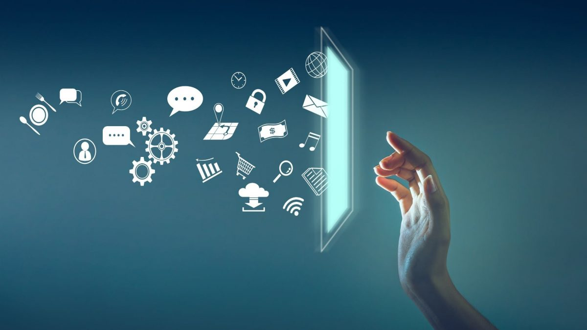 dm 1200x675 - How Digital Marketing Help Business