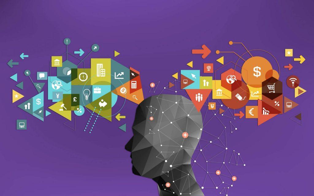 dmm 1024x640 - How Digital Marketing Help Business