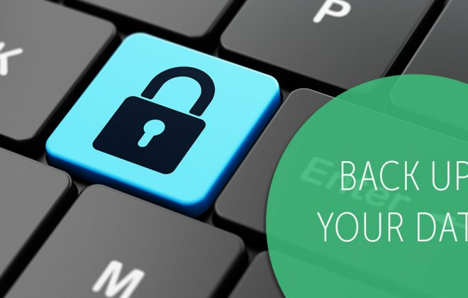 Law Firm Backups Security 1 660x420 - Importance of Backing Up Data