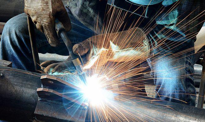 machine structure fabrication malaysia