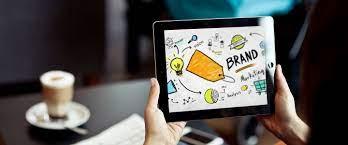 download 70 - Advantages Of Digital Branding On Businesses