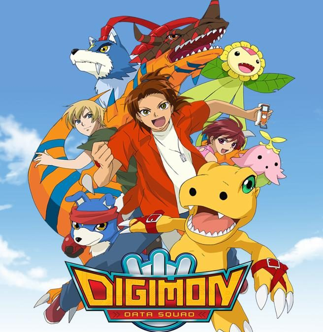 digimon 656x675 - How To Play 13 Malaysian '90s Childhood Games (PHOTOS)