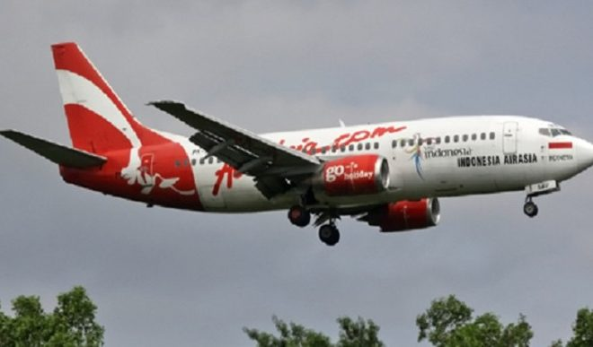 willbfound 660x387 - 'Data point to 'unbelievably' steep climb before AirAsia crash'