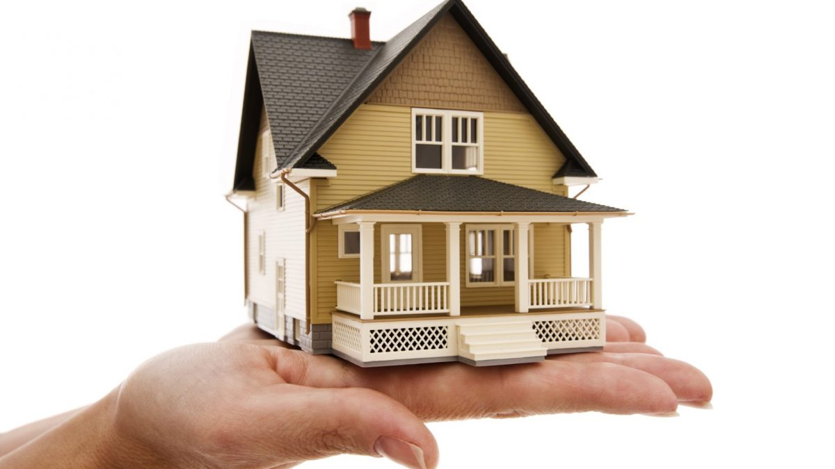 home insurance e1479125215618 1200x675 - Why Buy Your Next Home and Settle in Malaysia