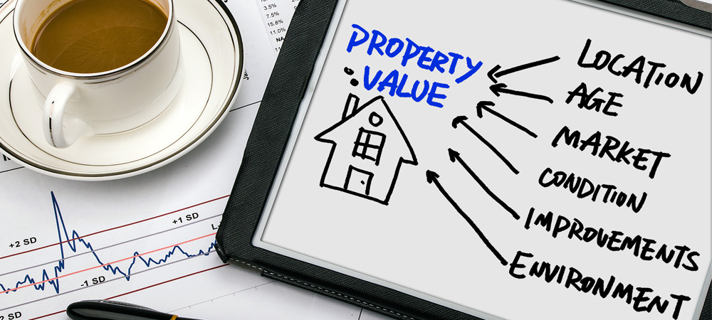 Property Investment Tips - Here's How You Can Buy/Sell Properties in Malaysia