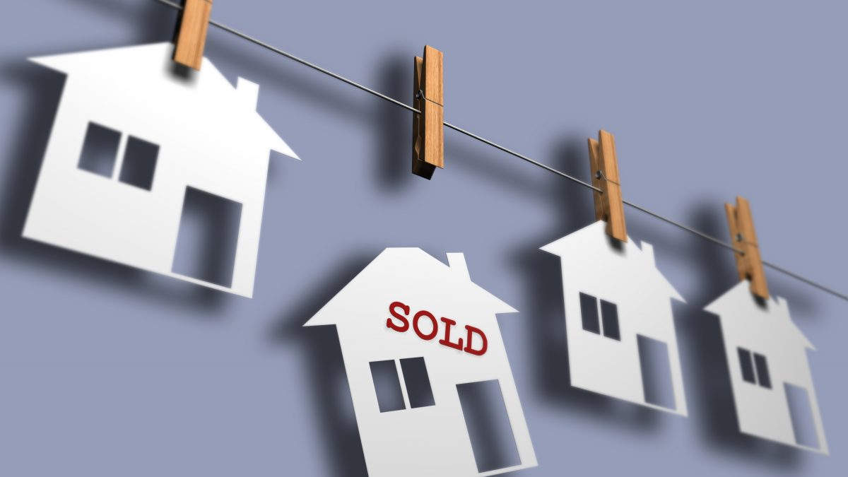 Market Update Oct 20141 8 8 1200x675 - Why a Home Inspection is a Must before Purchasing a House