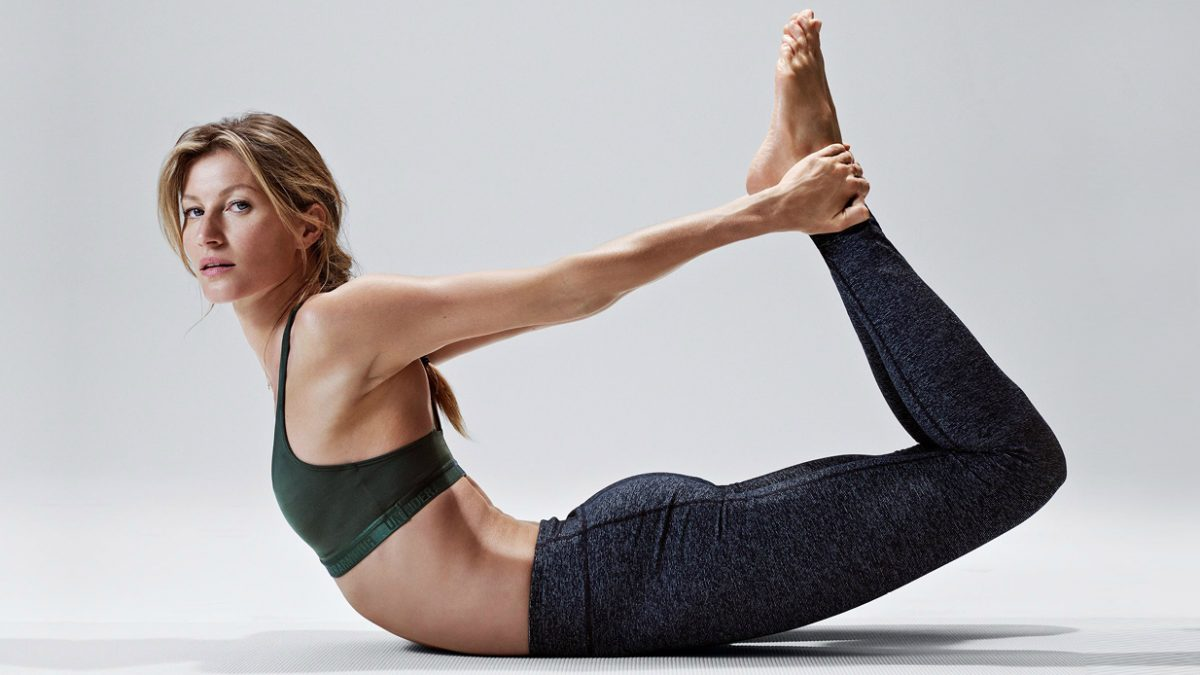 PostImage 2 1200x675 - How Beneficial It Is To Join A Pilates Class
