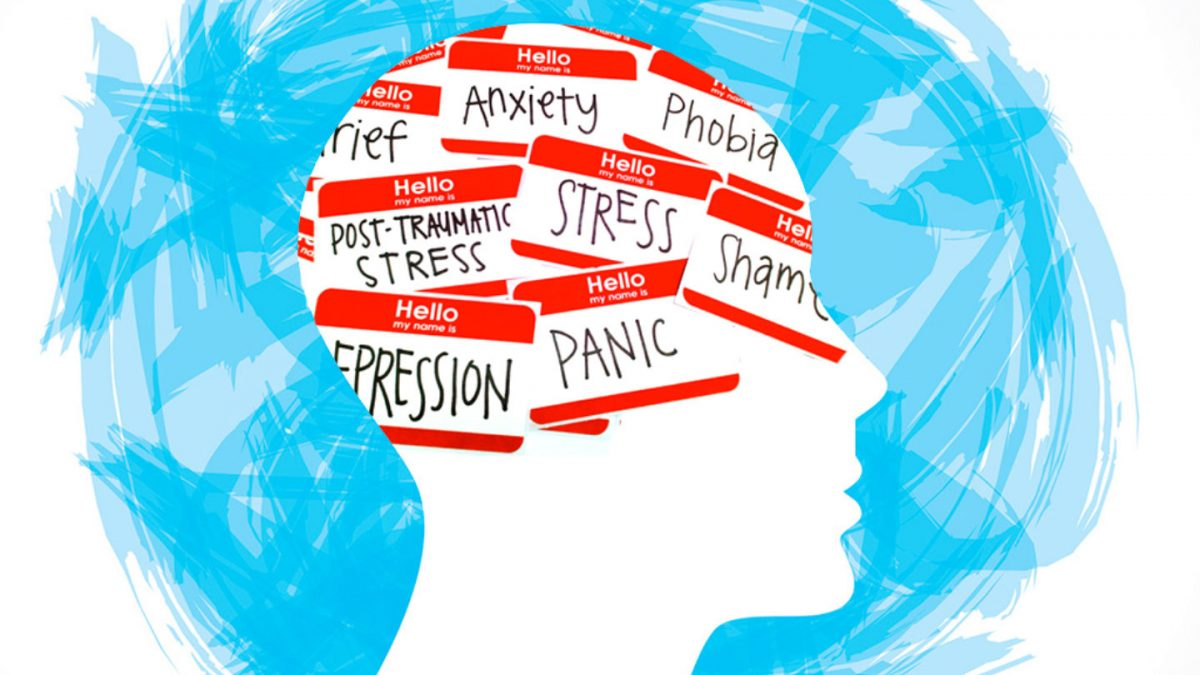 34991210106 52ed4b0f1e o 1200x675 - Managing Your Mental Health