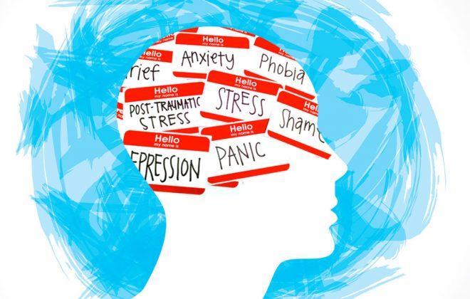 34991210106 52ed4b0f1e o 660x420 - Managing Your Mental Health