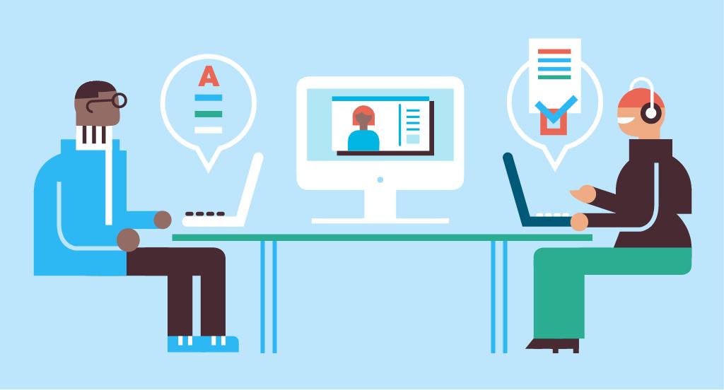 asset v1 UNESCOUNESCO 052021 01type@assetblock@09TEACHERTRAINING - Importance Of Internet Access In Education