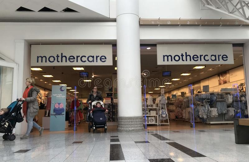 mother care Malaysia